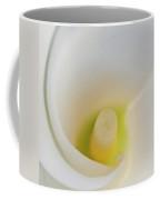 Calla Details 4 Coffee Mug