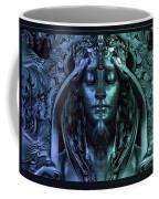 Calliope - The Superior Muse Coffee Mug