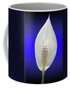Callow Lily Coffee Mug