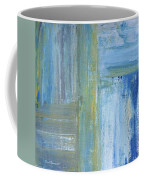 Calm Coffee Mug