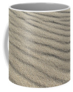 Calm Sands Coffee Mug