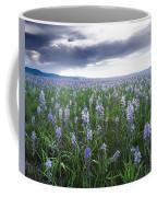 Camas Marsh 2 Coffee Mug