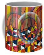 Cameronjam Coffee Mug