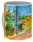 Camilles Place Coffee Mug