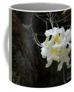 Cammo Front Coffee Mug
