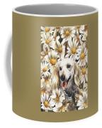 Camoflaged Coffee Mug