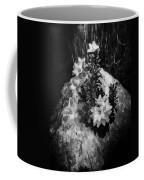 Campanula Coffee Mug