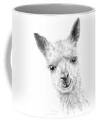 Camryn Coffee Mug
