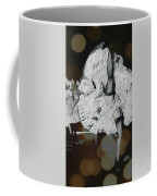 Can-can Coffee Mug