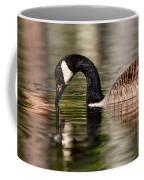 Canada Goose Reflections Coffee Mug