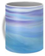 Canadian North. Coffee Mug