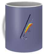 Canadian Wiggler Coffee Mug