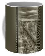 Canal Street Coffee Mug