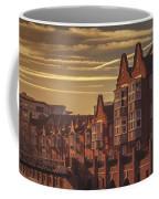 Canalside Living Coffee Mug