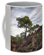 Canary Pines Nr1 Coffee Mug