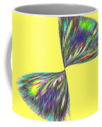 Candid Color 12 Coffee Mug