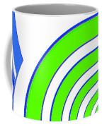 Candid Color 13 Coffee Mug