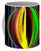 Candid Color 4  Coffee Mug