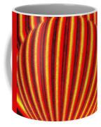 Candid Color 9 Coffee Mug