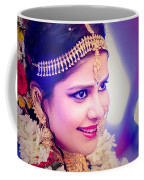 Candid Wedding Photography Pronojit Click Coffee Mug