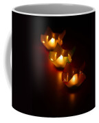 Candleworks Coffee Mug