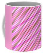 Candy 2 Coffee Mug