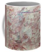 Candy Coffee Mug