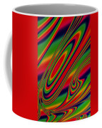 Candy Drop Coffee Mug