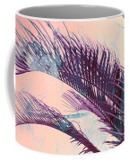 Candy Palms Coffee Mug