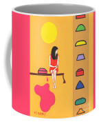 Candy Store Coffee Mug