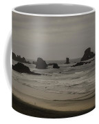 Cannon Beach 1 Coffee Mug