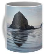 Cannon Beach 6211 Coffee Mug