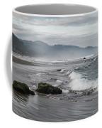 Cannon Beach 6231 Coffee Mug
