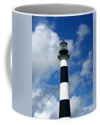 Canveral Light Coffee Mug