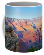 Canyon Grandeur  Coffee Mug