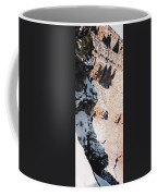 Canyon Side Coffee Mug