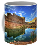 Canyons 1920x1200 009 Coffee Mug