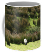 Caora  Coffee Mug