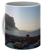Cap Canaille Coffee Mug