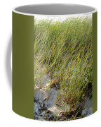 Cape Cod Beach 2 Coffee Mug