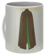 Cape Coffee Mug