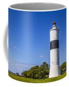 Cape Ottenby Light Coffee Mug