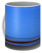 Cape Outlook Coffee Mug