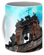 Capilla De Cristo   Coffee Mug