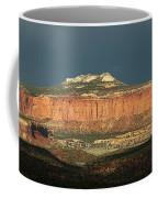 Capitol Reef 0052 Coffee Mug