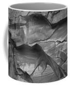Capitol Reef 9581 Coffee Mug