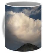 Capitol Reef 9639 Coffee Mug