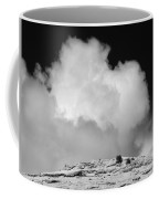 Capitol Reef Np 9449 Coffee Mug