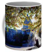 Capitol View Coffee Mug