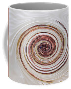 Cappucchino Whip Coffee Mug